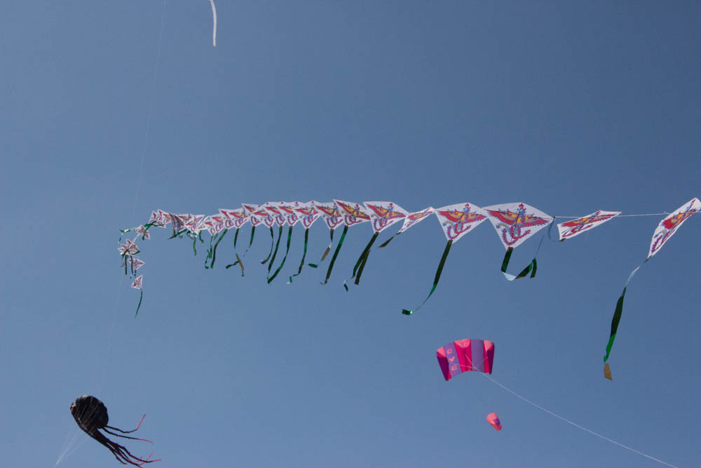 Chinese Kite train,,Tissue papier